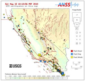 california_quakes.jpg
