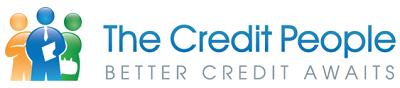 Best Credit Repair 4