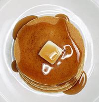diet_pancakes.jpg