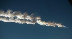Chelyabinsk_meteor_trace_15-02-2013-300x164.jpg