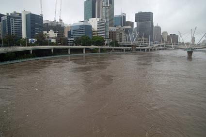 BrisbaneWaters.jpg