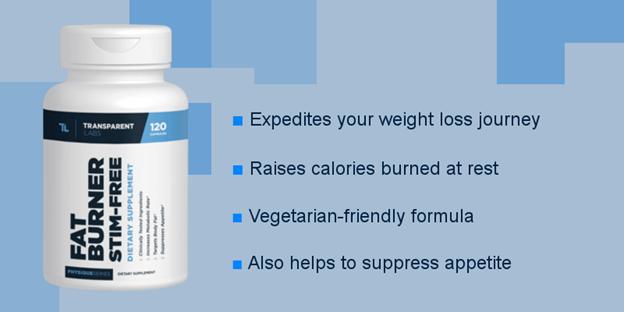 Weight Loss Pills 5