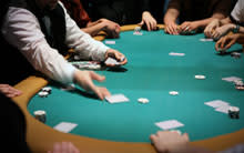 poker-table.jpg