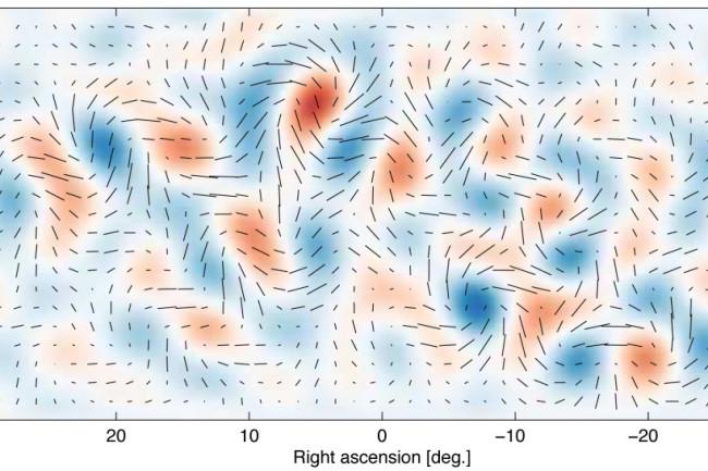 grav-waves-1024x546.jpg