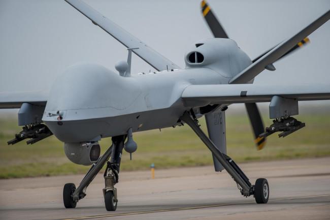 armed-reaper-drone-1024x681.jpg