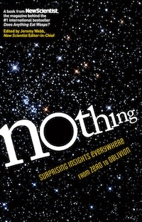 NOTHING-cover.jpg