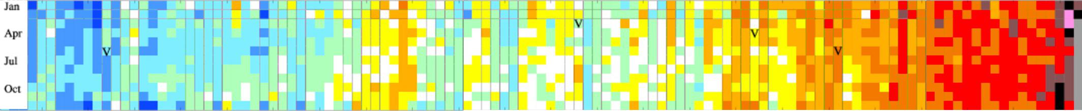 Temp-mosaic2.jpg