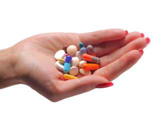 handful-of-pills.jpg