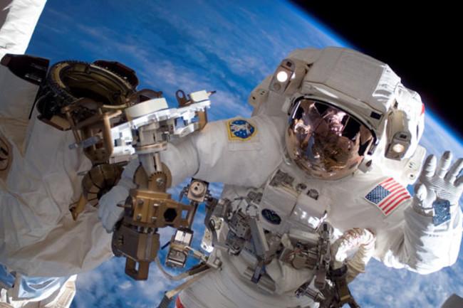 astronaut-hand.jpg
