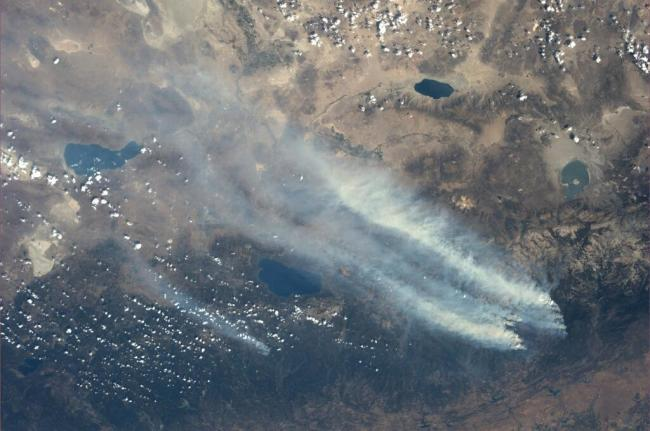 Rim-Fire-from-ISS.jpg