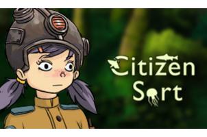 logo scistarter