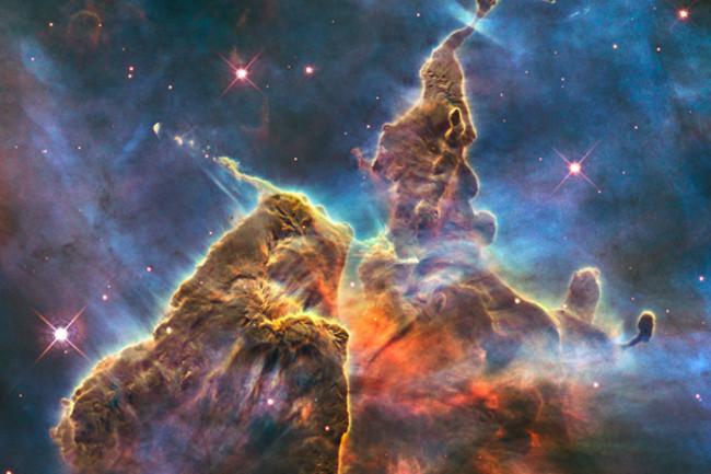 Hubble20.jpg