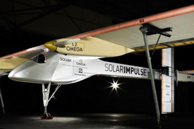 solarplane.jpg