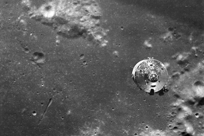DSC-AC1119 01 mount marilyn apollo 10 nasa