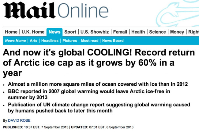 Mail-Climate-Story-1024x681.jpg