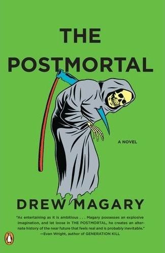 Postmortal.jpg