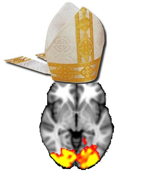 bishop_brain.png