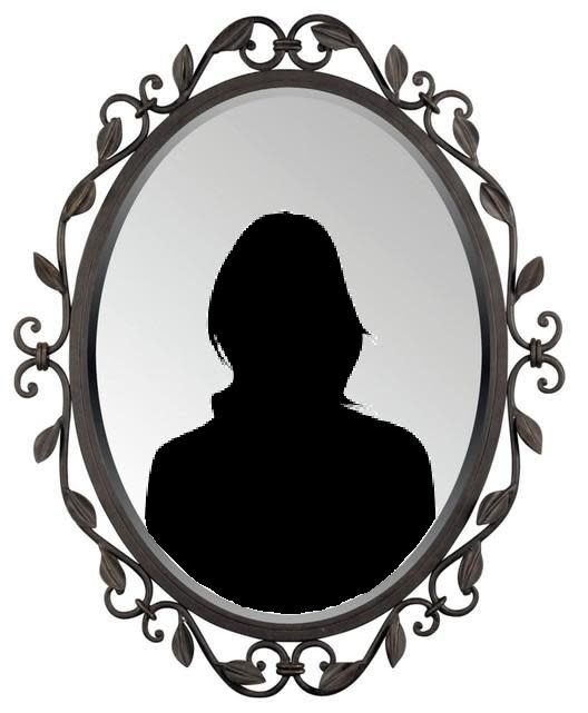 mirror_capgras