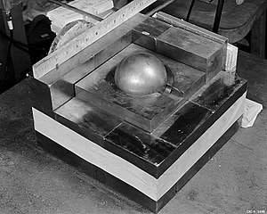 Partially-reflected-plutonium-sphere.jpeg-300x240.jpg