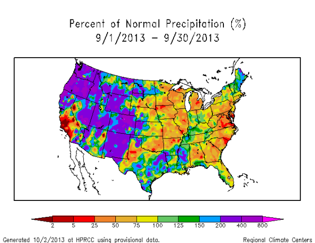 Sept.-U.S.-precip-anom-map.png