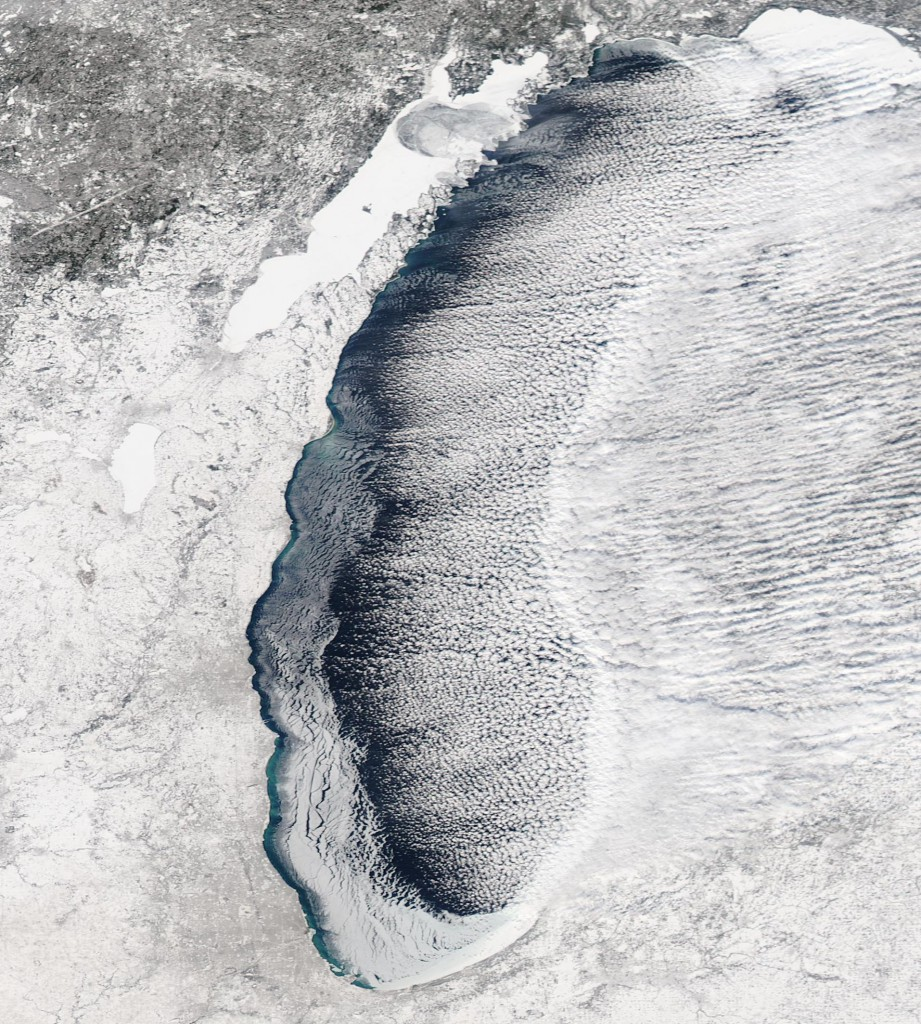 Lake-Michigan-ice-921x1024.jpeg