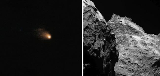 CometComparison-1024x491.jpg