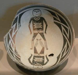 mimbre-pottery-300x287.jpg