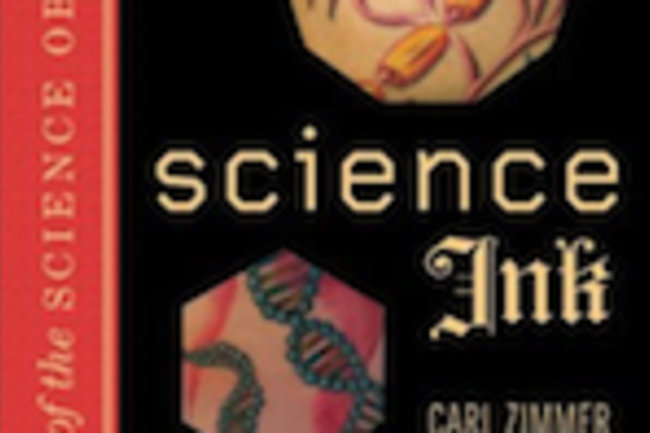 Science-Ink-Cover150.png