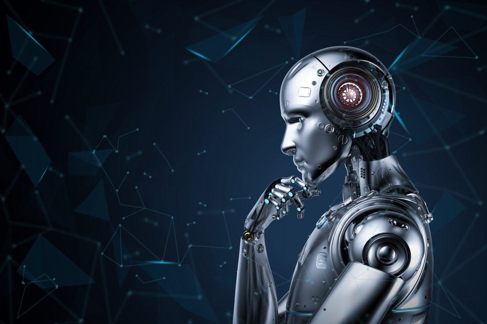 The 4 Fallacies of Artificial Intelligence