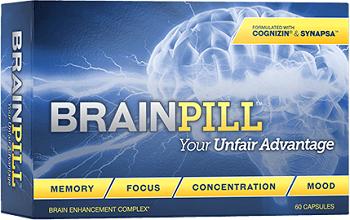94629267 brain-pill