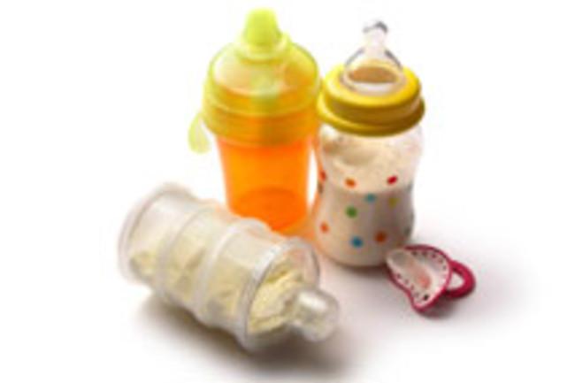 baby-bottles.jpg