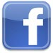 facebook-icon-copy-1.jpg