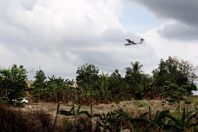 Fixedwing-drone-Panama_Credit-FAO-Panama-1024x683.jpg