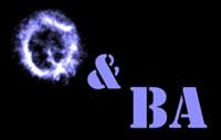 QandBA_logo200.jpg