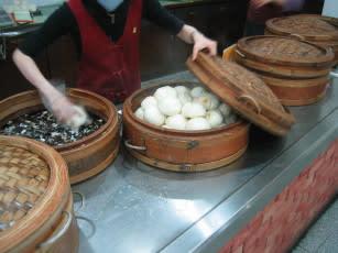 tainan_food_more4.jpg