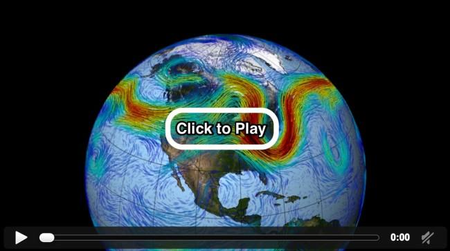 SVS__The_Polar_Jet_Stream.jpg