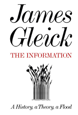 the_information_james_cleick.png