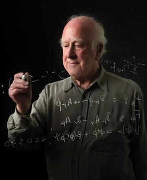 peter-higgs