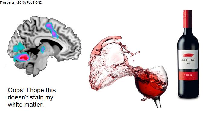 frost_wine_brain.png