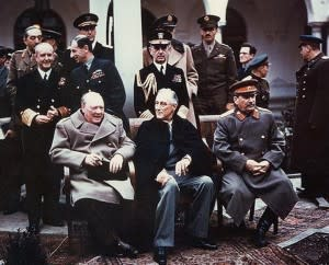 Yalta_summit_1945_with_Churchill_Roosevelt_Stalin-300x242.jpg