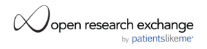 Open_Research_Exchange_Logo_.png-300x72.png