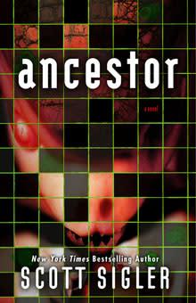 Ancestor-Jacket.jpg