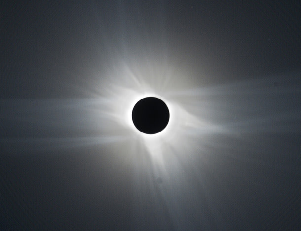 glennschneider_eclipse2010.jpg