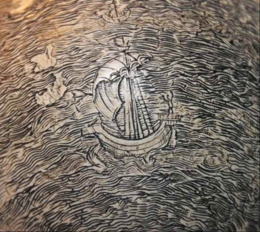boat-in-the-waves.jpg