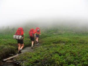 appalachian-mountain-hike-1024x768-300x225