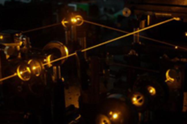 laser-transistor.jpg