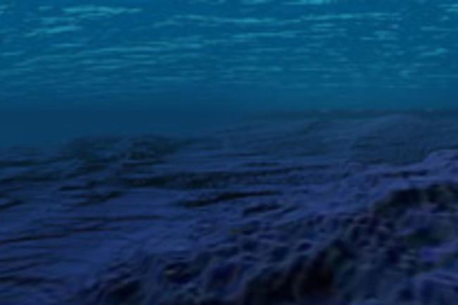 google-ocean.jpg