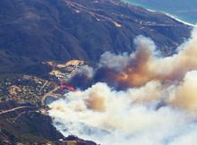 wildfiremalibu220.jpg
