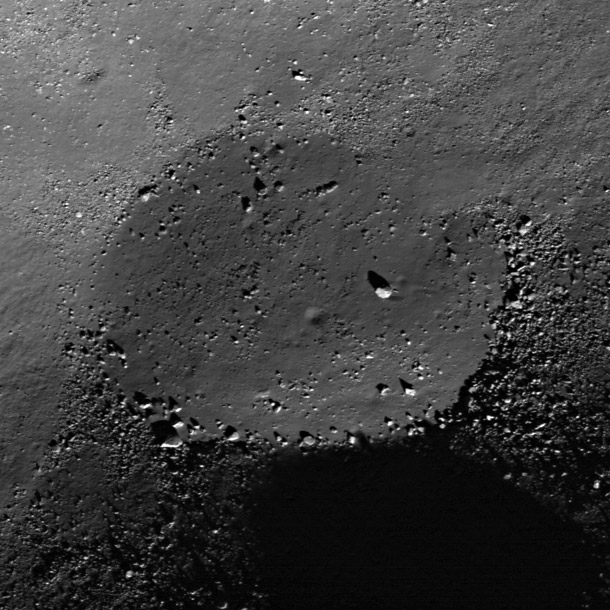 LRO_dome_crater.jpg