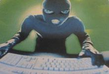 hacker-computer.jpg